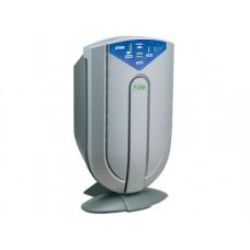 Konutlar, Ofisler ve Konferans Salonları İçin Hava Dezenfeksiyon Cihazı