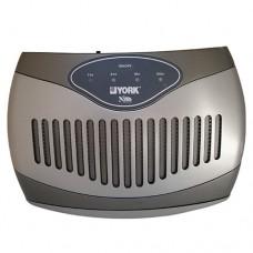 10 m2 Alanlar İçin Hava Temizleme Cihazı